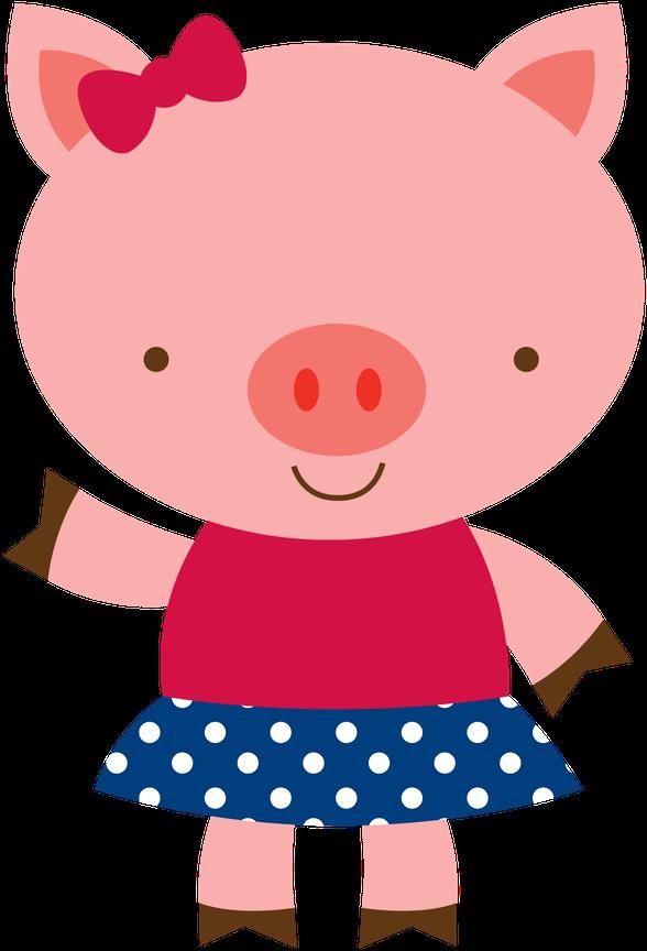 Download Stuffed Animal Patterns Applique Patterns Pig