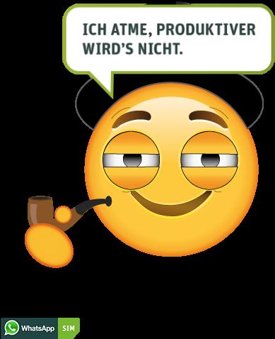 Download Tränen Lachender Smiley Mit Wangen Und Müden Augen Smiley