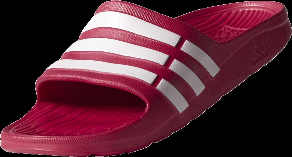 6cae7c7e0 Download Adidas D67480 Chancla Duramo Slide - Slipper - Full Size ...