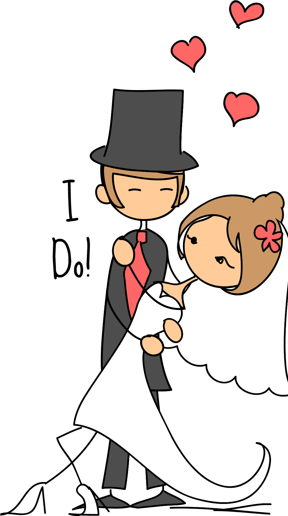 Download Cute Hug Love Friends Cool Wallpaper Anniversary Wishes Wedding Day Cartoon Full Size Png Image Pngkit