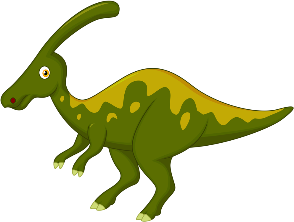 Download Fotki Dinosaur Crafts Dinosaur Party Dinosaur Drawing Dinosaurios Voladores Caricaturas Full Size Png Image Pngkit See more ideas about dinosaur songs, dinosaur, dinosaurs preschool. download fotki dinosaur crafts
