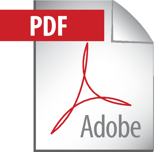 Download Logo-pdf@2x - Pdf File Icon Vector - Full Size PNG Image ...