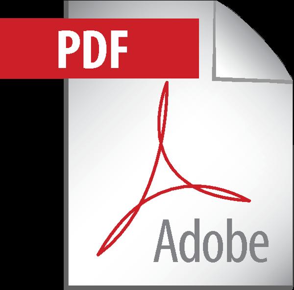 Download Logo-pdf@2x - Pdf File Icon Vector - Full Size PNG Image ...