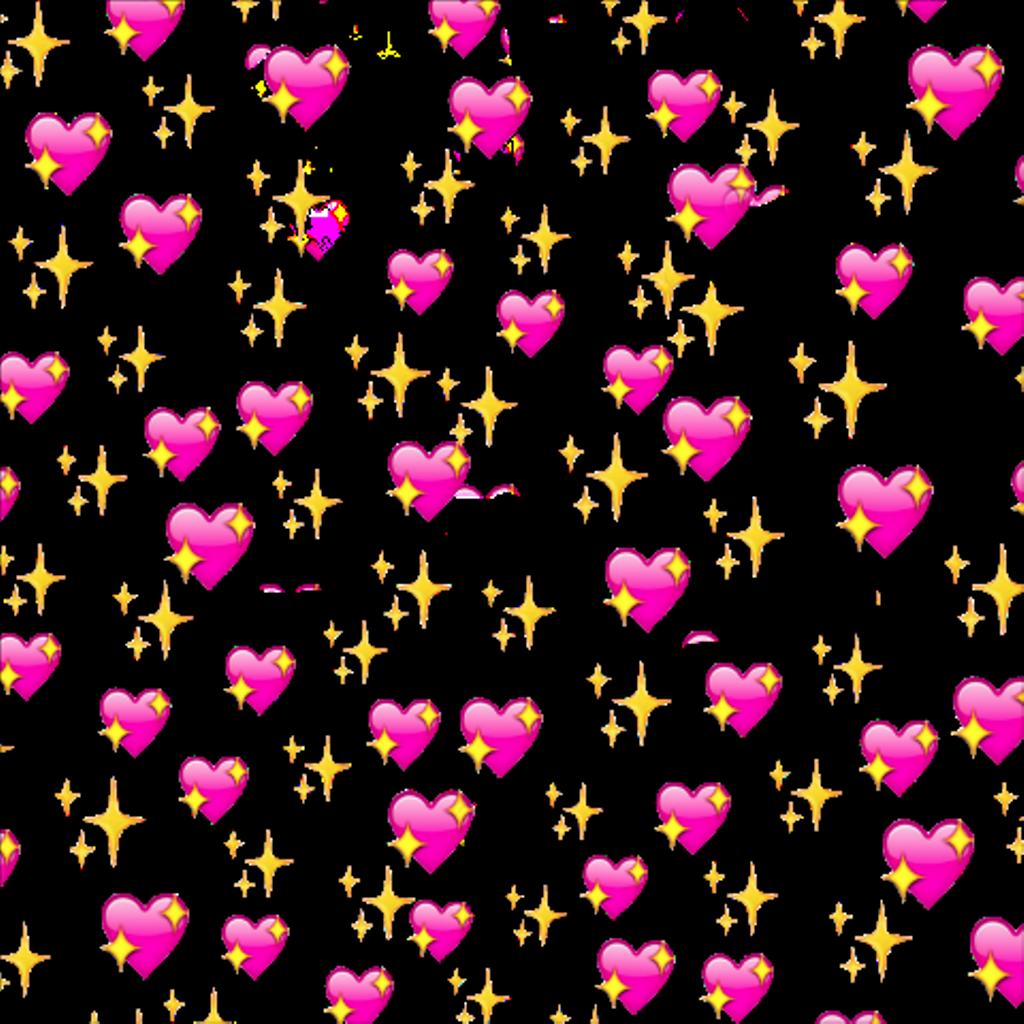Iphone Emoji Background Picsart ...